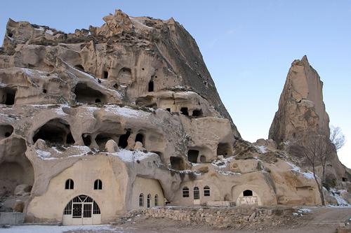 cappadocia_000