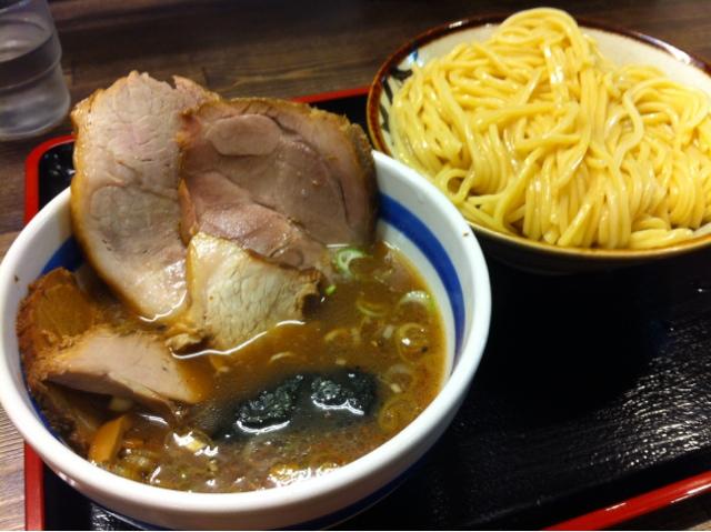daisyo-ken_002