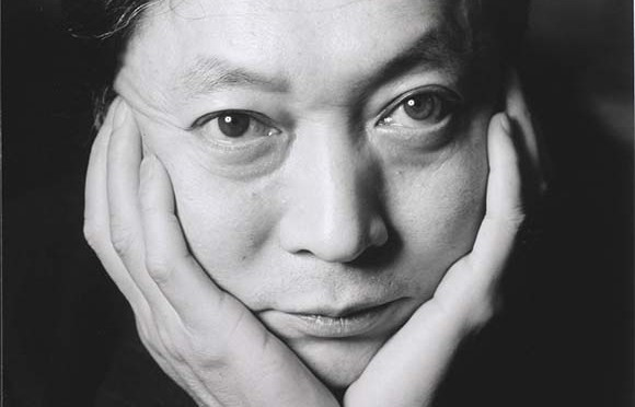 鳩山由紀夫氏がクリミア訪問批判に反論「そう、私は宇宙人です」