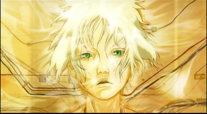 【アニメ】押井守「『イノセンス』久しぶりにみたけど、疲れる映画だね」「スカイクロラの後、アニメの仕事がまったく来ない」