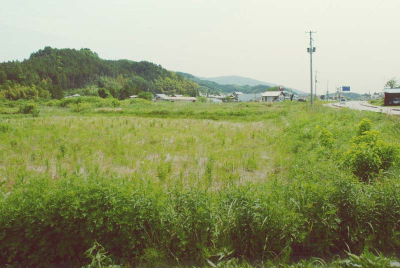 iwaki_004