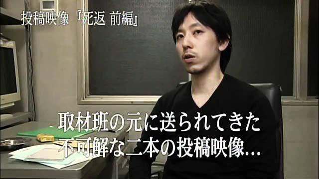 kikuti_001