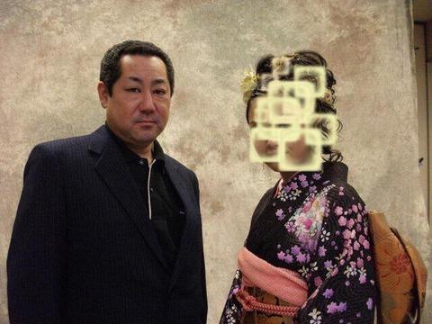 川崎国事件、主犯Aの父親が「うちのばあさんは朝鮮人じゃない。日本人だ」と言っていた