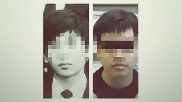 【神戸連続児童殺傷事件】元少年Aの加害男性(32)が手記出版