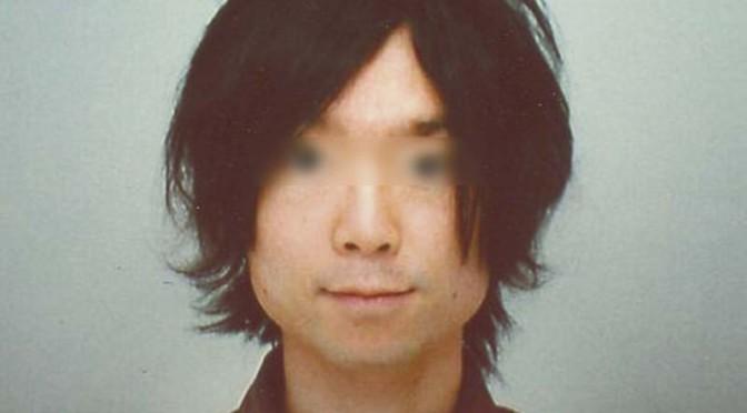 御堂筋線で男が刺激物質を散布し逮捕 複数人が重軽傷【大阪地下鉄】
