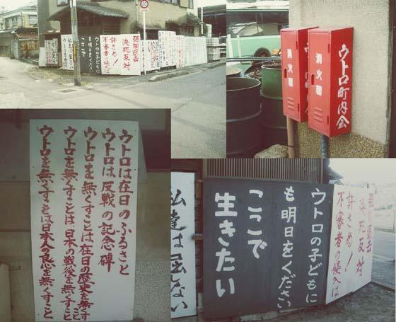 yami_009